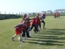 20130418juniortrack03