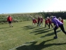 20130418juniortrack04