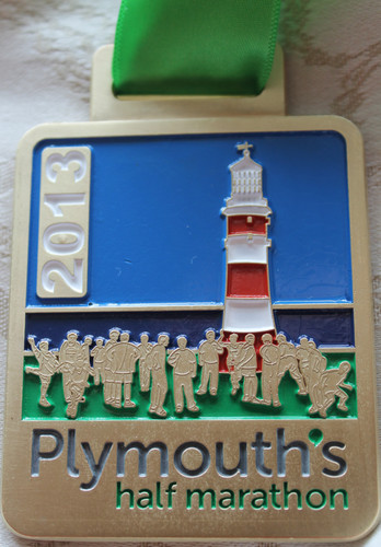 20130428Plymouth01